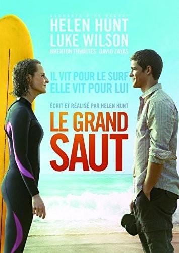 Le Grand Saut [Import]