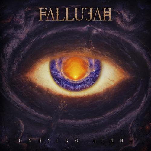 Fallujah - Undying Light [Import]