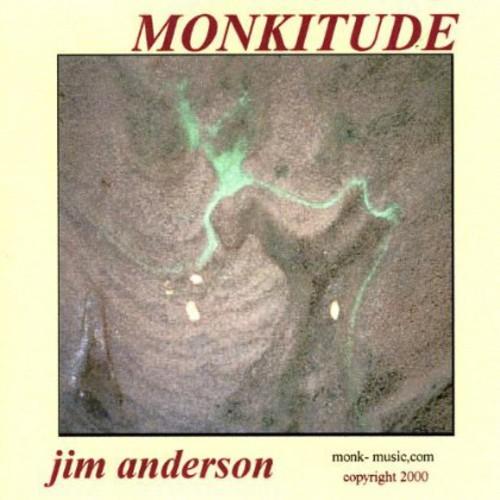 Monkitude
