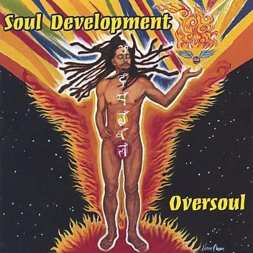 Soul Development
