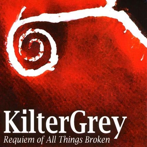 Requiem of All Things Broken