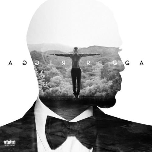 Trigga [Explicit Content]