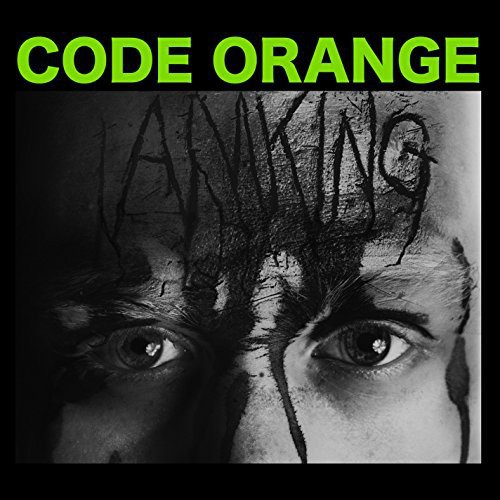 Code Orange Kids - I Am King