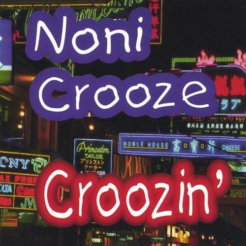 Noni Crooz