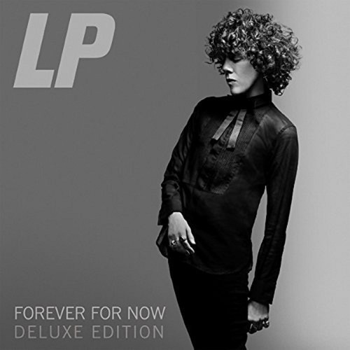 LP - Forever For Now [Import Deluxe]