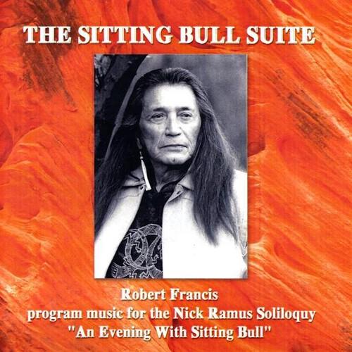 Sitting Bull Suite