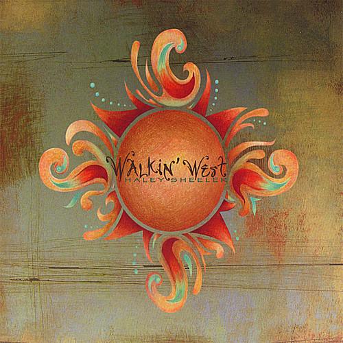 Walkin' West