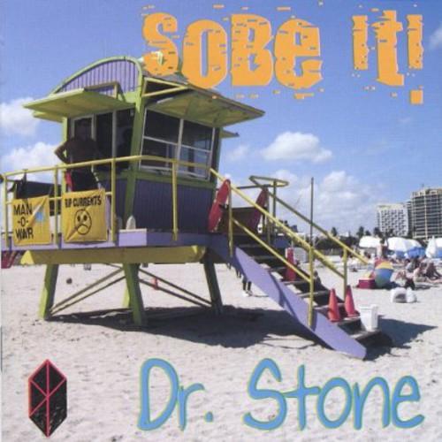 Sobe It!