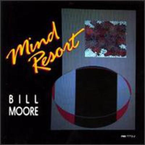 Mind Resort