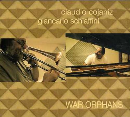 War Orphans [Import]