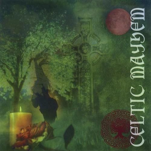 Celtic Mayhem