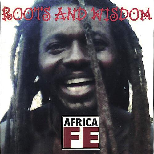 Africa Fe