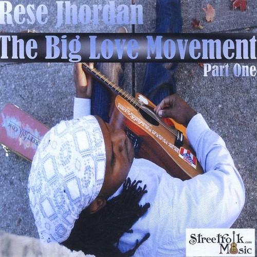 Big Love Movement 1