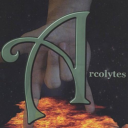 Arcolytes