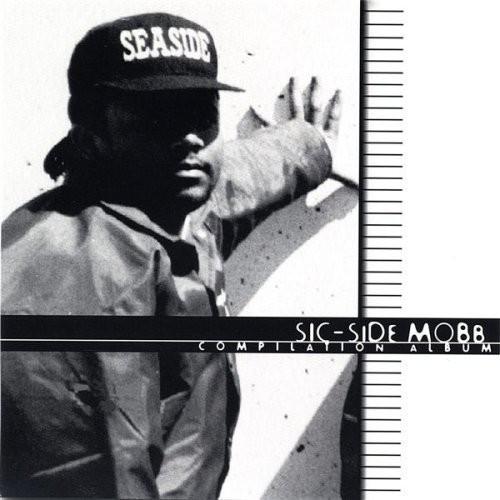 Sic-Side Mobb