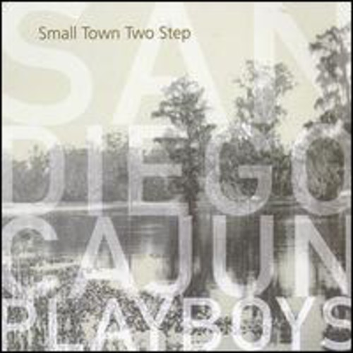 Small Town Two Step