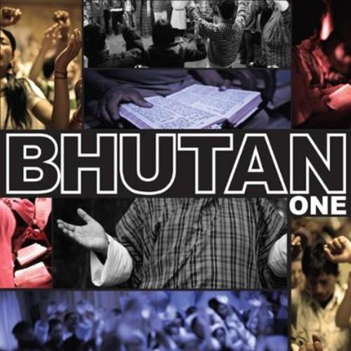Bhutan-One