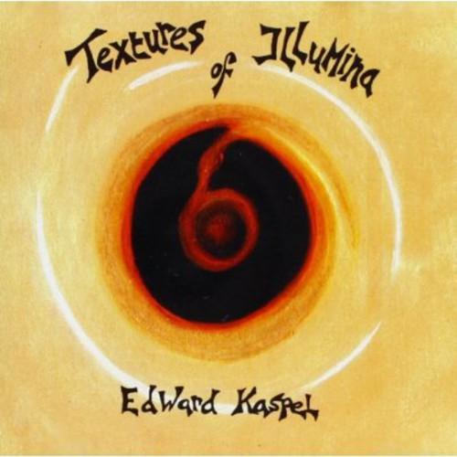 Textures of Illumina