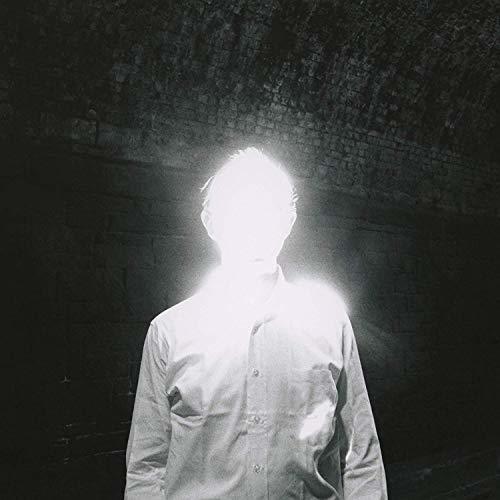 Jim James - Uniform Clarity [Import LP]