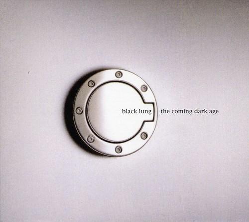 Coming Dark Age