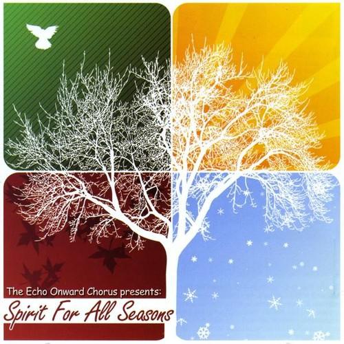 Spirit for All Seasons /  Various