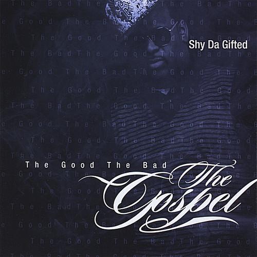 Good the Bad the Gospel