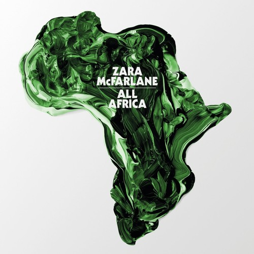 All Africa