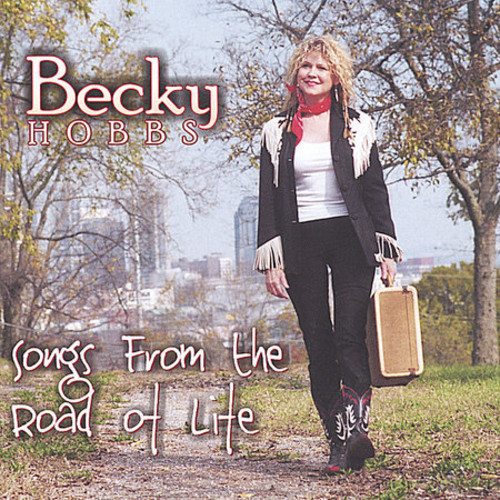 Songs from the Road of Life