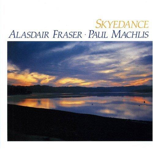 Fraser/Machlis - Skyedance