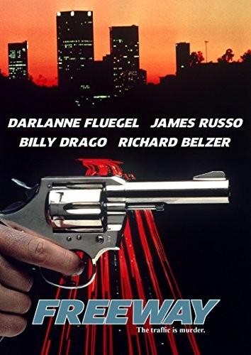 - Freeway (1988)