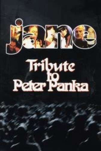 Tribute to Peter Panka [Import]