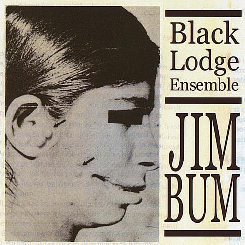 Jim-Bum