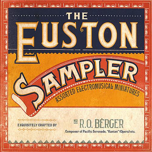Euston Sampler