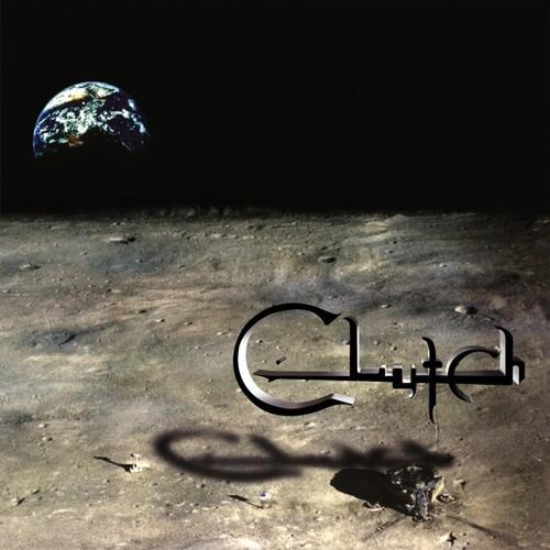 Clutch [Import]