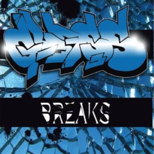 Glass Breaks