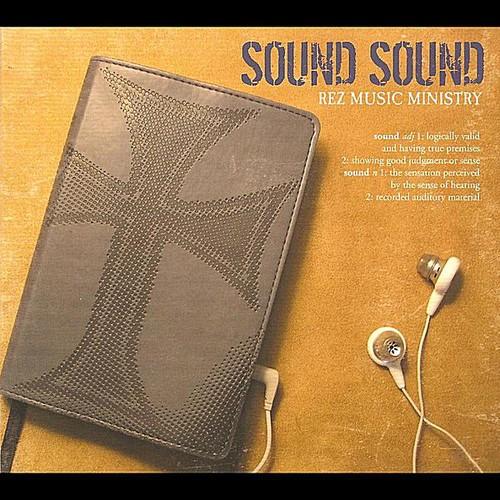 Sound Sound