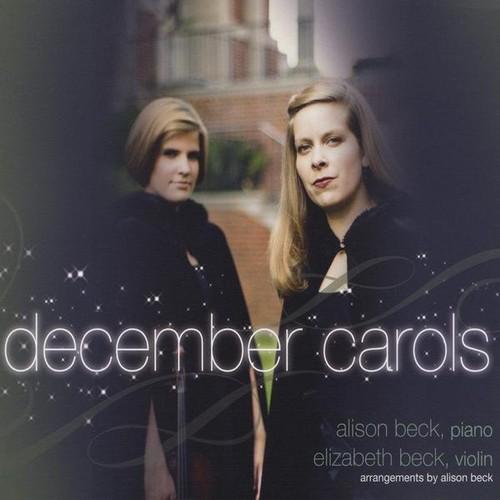 December Carols