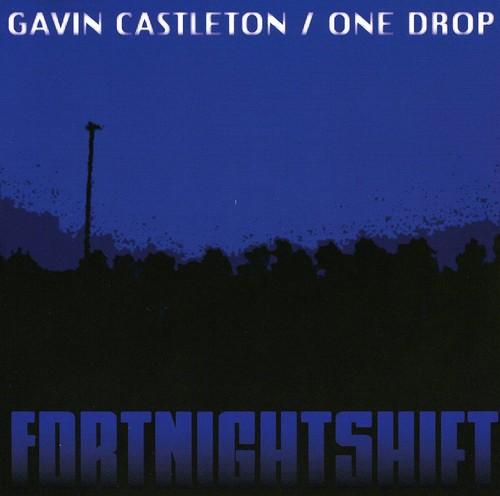 Fortnightshift