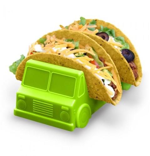 - Taco Truck - Taco Holder
