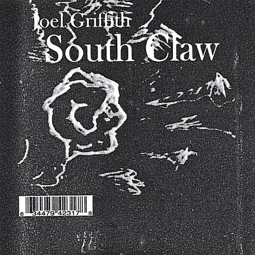 South Claw