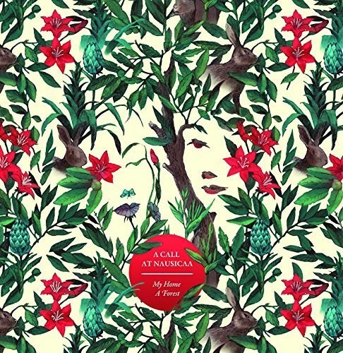 My Home a Forest [Import]