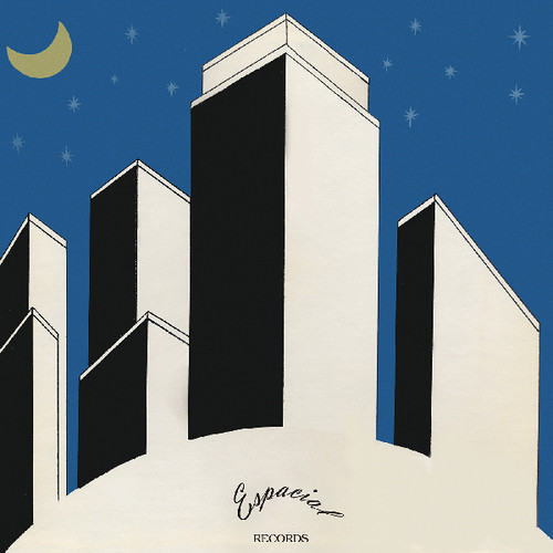Midnight Desire /  Rock It Down