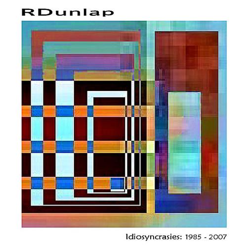 Idiosyncrasies: 1985-07