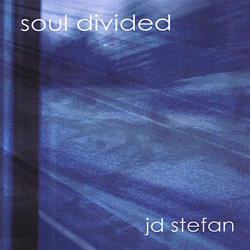 Soul Divided