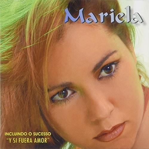 Mariela [Import]