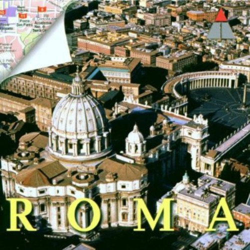 Music from Rome