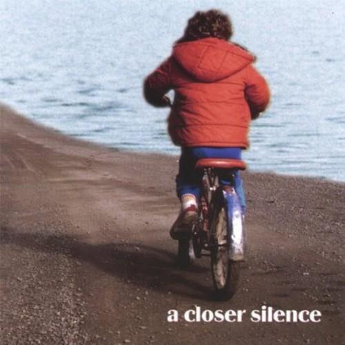 Closer Silence
