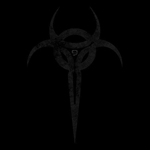 Psyclon Nine - Divine Infekt