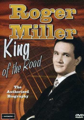 Roger Miller King of the Road