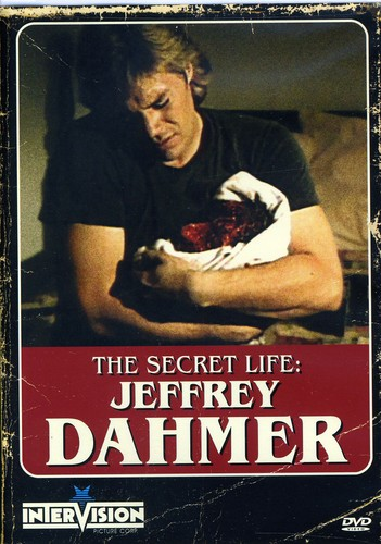 Secret Life: Jeffrey Dahmer